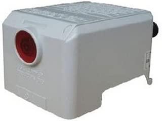 Primary Control Box, 530SE Control Box Compatible for Riello 40G Oil Burner Controller + Electric Eye