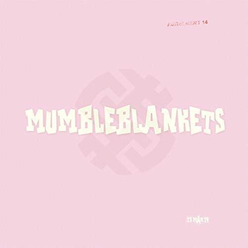Mumbleblankets