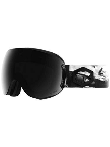 OUT OF Open XL Tube - Gafas de esquí para Hombre