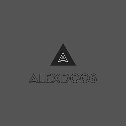 Alexdcos