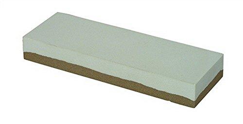 Schleifstein Super-Arkansas-Brocken, Herstellerbestellnummer: 4000843426