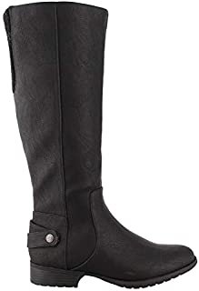 LifeStride Women's Riding Knee High Boot