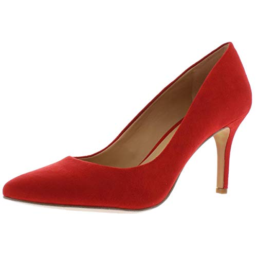 inc international shoes - 9