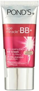 Best ponds age miracle ad Reviews