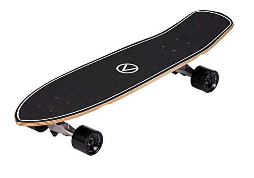 Sportbanditen -   Longboard