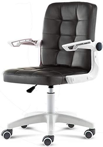 Sillas de escritorio de oficina Silla ergonómica ergonómico silla de oficina, silla ergonómica, e