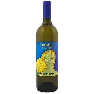 Donnafugata-Anthilia-Sicilia-Bianco-IGP-2010-075-L