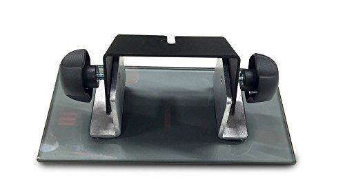 PhotoCentriC HR2-PLATFORM LC Hi-Res accessoires
