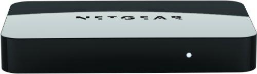 Push2TV PTV3000 WiDi TV adapter