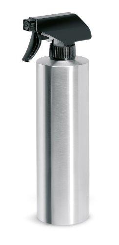 Blomus 68168 Greens - Pulverizador para Plantas (0,5 litros)