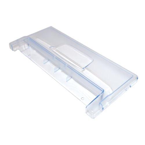 Indesit C00283745 Congelatore cassetto frontale