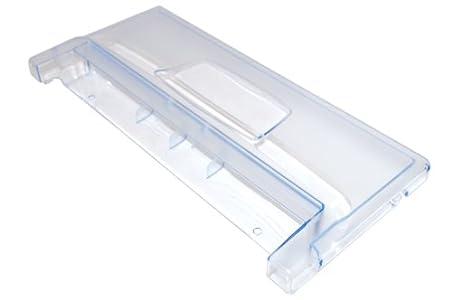 Hotpoint Indesit C00283745 - Frente para cajón de frigorífico o congelador