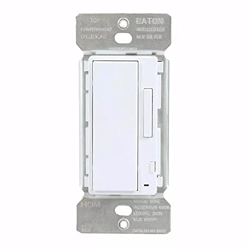 HALO HIWAC1BLE40AWH Wall Accesso...