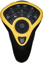 Professional Parts Warehouse Wireless Snoway ProControl II Controller OEM 991011214