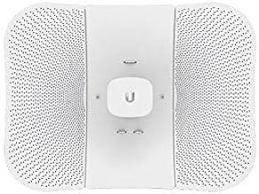 Ubiquiti LiteBeam AC Gen2 5GHz airMAX AC - Antena Parabolica