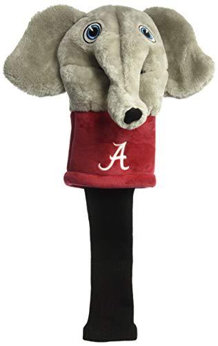 Team Effort Ohio State Buckeyes Mascot Headcover - Sock