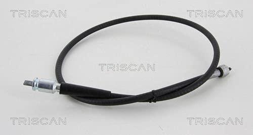 Triscan Can Câble de tachymètre, 8140 38402