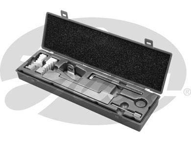 Gates GAT4995 Montagewerkzeug, Zahnriemen