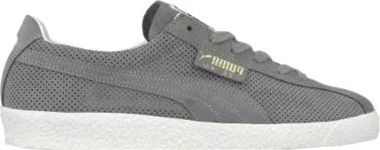 Puma Sneaker Te Ku Summer