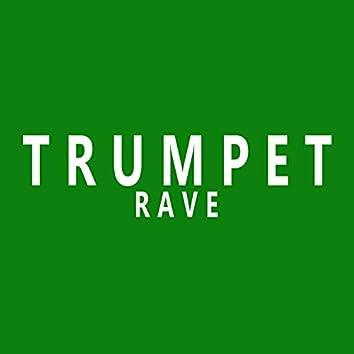 Trumpet Rave (Aleteo Mix)