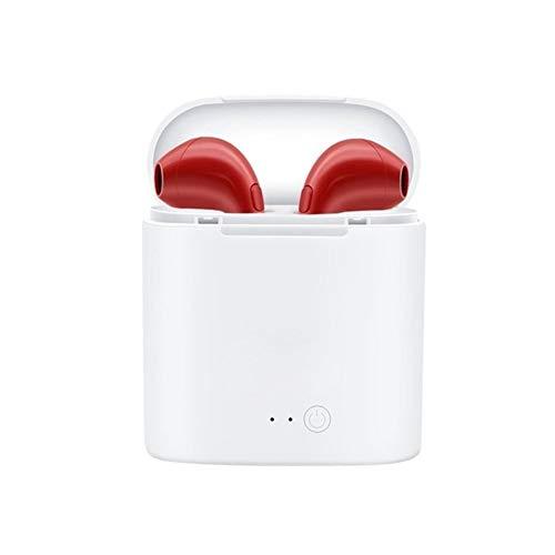 Zenly Auricolari Bluetooth ricevitore telefonico senza fili TWS Sport auricolari auricolare con il...