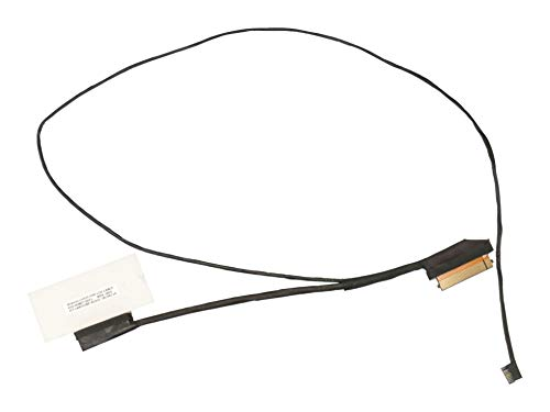 Lenovo Display cable LED eDP 30-Pin suitable V330-15IKB (81AX) series