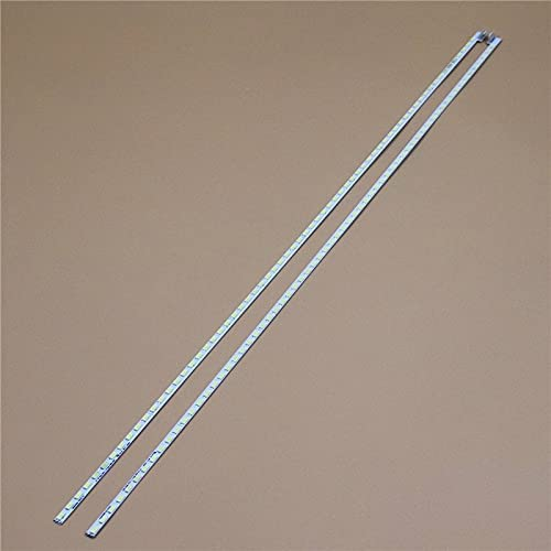 List price Replacement Part for TV TV's LED -UA Bars Array Directly managed store LG55LS4600 5
