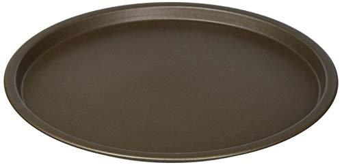 Gobel 227010 Moule à Pizza Anti-Adhérent Ø 24 cm