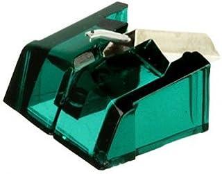 Vervangende Diamond Stylus voor National Panasonic (Technics) EPS270/EPS290