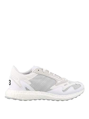 ADIDAS Y-3 Zapatillas - Rhisu Run, 6