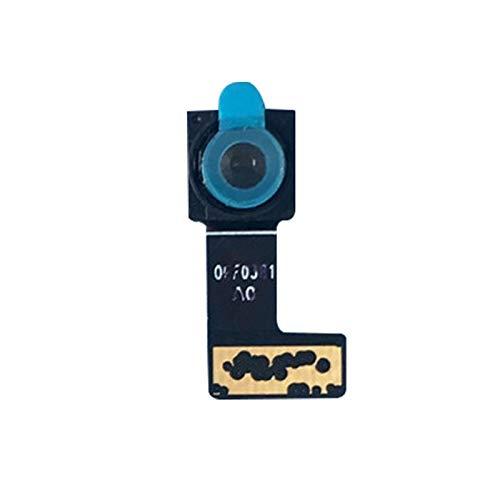 Moonbaby Nieuwe Voorzijde Camera Module voor Xaiomi Mi 5X / A1