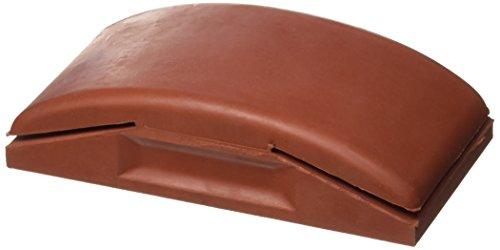 Tool Aid S&G (89800) Sanding Block, 5