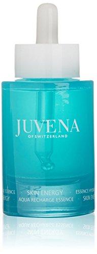 Juvena Skin Energy Aqua Recharge Essence Gesichtsserum, 50 ml