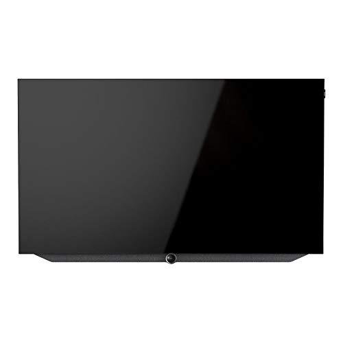 TV OLED 65   Loewe Bild 7.65 UHD 4K, 3D, Wi-Fi, HDD 1TB y Smart TV