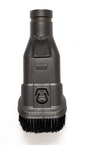 daniplus Embout suceur pour Dyson DC24 DC30 DC31 DC34 DC35 DC45 DC58 DC59 DC62 V6/914361-01