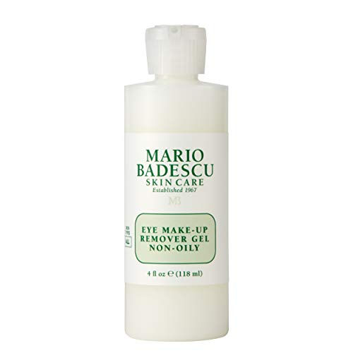 mario badescu lip wax - 7