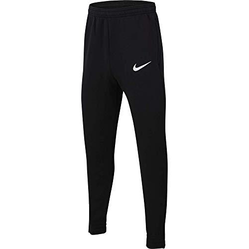 Nike, Park 20, Pantaloni della Tuta