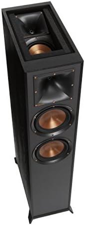 Top 10 Best home audio speaker Reviews