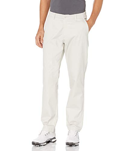 Pantalones Blancos  marca Under Armour