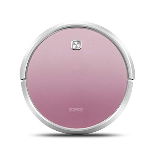 Best Review Of Vacuum cleaner robot Sweeping Robot Intelligent Home Fully Automatic Vacuum Cleaning ...
