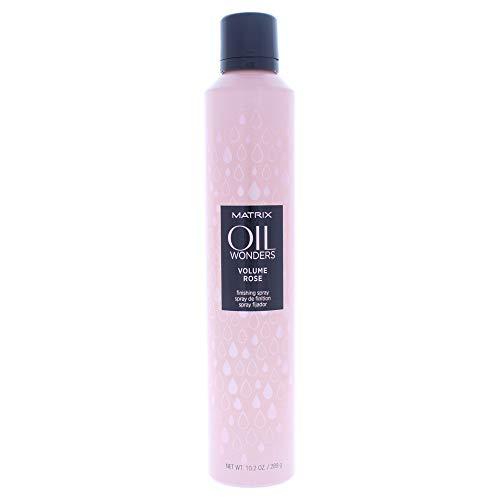 Top biolage finishing spritz hairspray for 2020