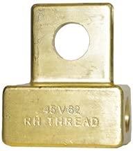 Weldmark 45V62 Power Cable Adapter