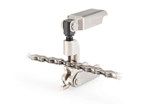 ParkTool Werkzeug CT-6.3 Kettennieter, One size, 4001674