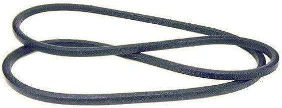 Jinxiu valley 754-04043 954-04043 RZT42 RZT50 RZT54 RZT50V 754-04043 954-04043 RZT42 RZT50 RZT54 RZT50V Belt for Cub Cadet MTD