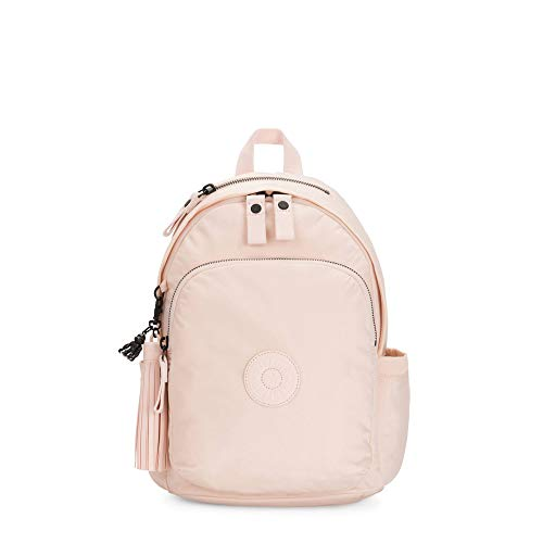 Kipling Delia Backpack Size: One Size