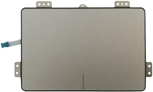 Laptop Replacement Parts Fit Lenovo S Flex 6-14 TouchPad Regular dealer New product! New type 530-14