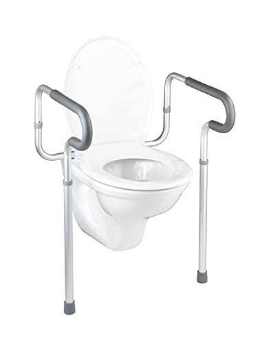 WENKO -   WC-Stützhilfe