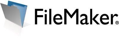 Filemaker pro 12 アカデミック ファイルメーカー プロ 並行輸入品