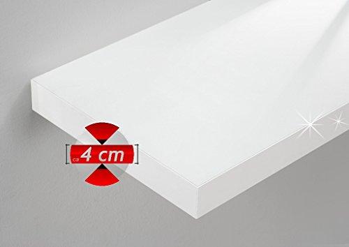 Regalwelt Couchtisch Coucho V2   60 x 60 x 45 cm   2003-KF-MAG-ALG