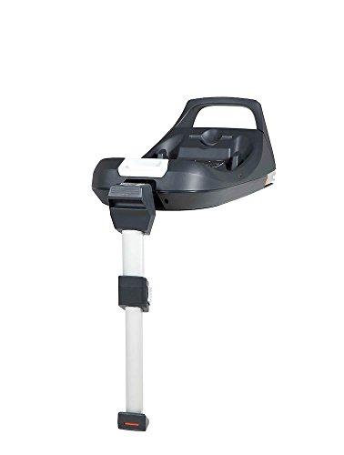 Cosatto - Sillas De Auto Grupo 0+ Dock I-Size Car Seat Base